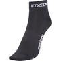 Etxeondo Baju Socken black