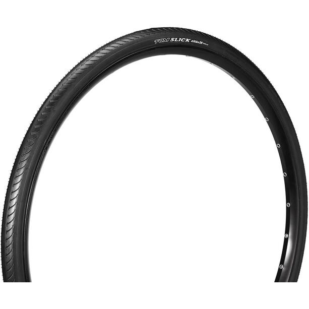 "Ritchey Tom Slick Clincher Tyre Comp 27.5"""