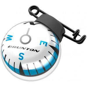 Brunton Globe Tag Along Compass