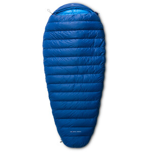 Yeti Tension Comfort 600 Schlafsack M royal blue/methyl blue royal blue/methyl blue
