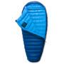 Yeti Tension Comfort 800 Schlafsack XL royal blue/methyl blue