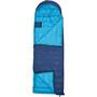 Yeti Tension Brick 400 Schlafsack L royal blue/methyl blue