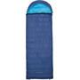 Yeti Tension Brick 400 Schlafsack XL royal blue/methyl blue