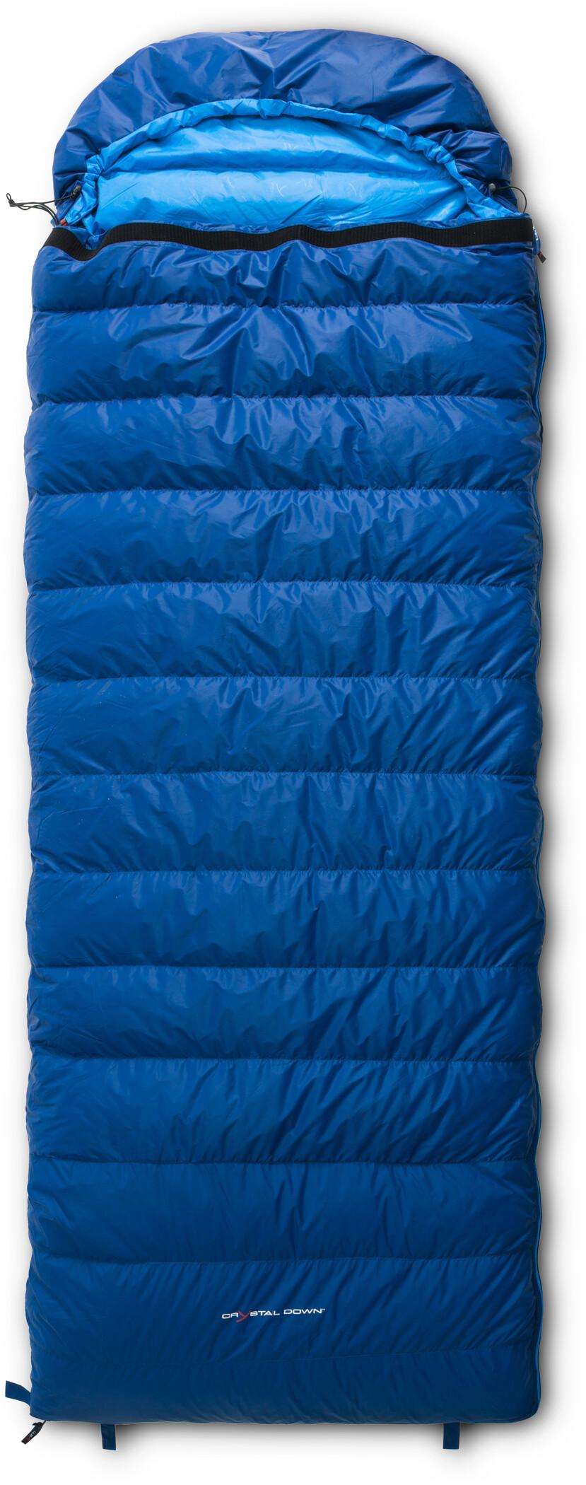 Slider Set Elbow Rs-1000 1 Blue 00