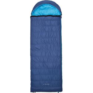 Y by Nordisk Tension Brick 600 Schlafsack XL blau blau