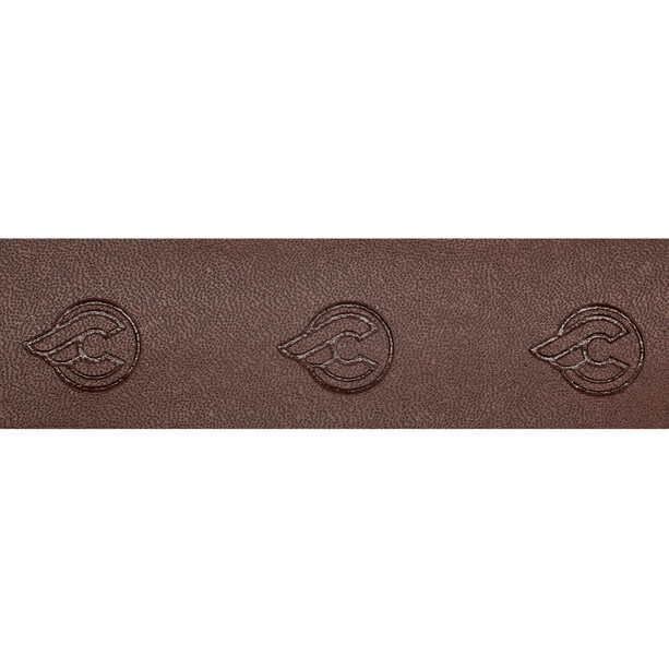 Cinelli Vegan Lenkerband brown