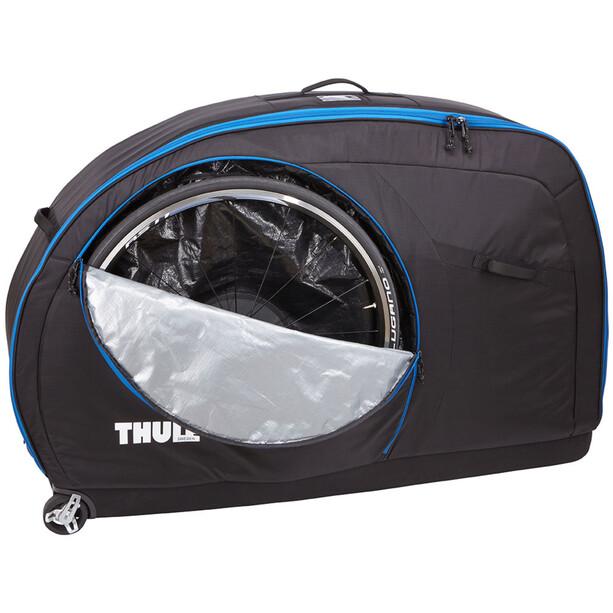 Thule Round Trip Traveler Fahrradkoffer