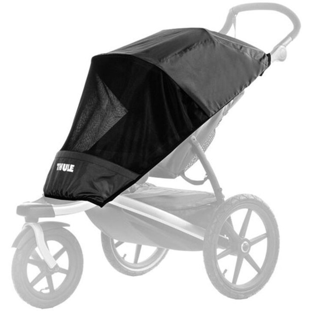 Thule Urban Glide Insect Protection 2 seater