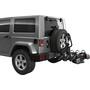 Thule VeloCompact Adapter Til køretøjer med udvendigt reservehjul