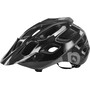 SixSixOne Recon Scout Helm black/grey
