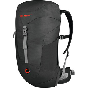Mammut Creon Tour Daypack 28l black black