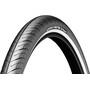 Michelin Protek Urban Fahrradreifen 28 Zoll Reflex