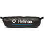 Helinox Swivel Stuhl black/blue