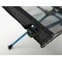 Helinox Table One black/blue