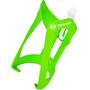 SKS Topcage Bottle Holder green