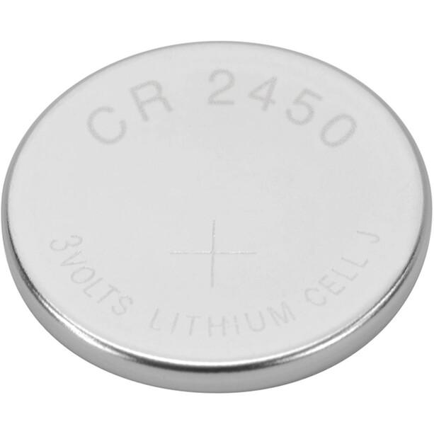 VDO Battery 3V CR2450 for M5 and M6