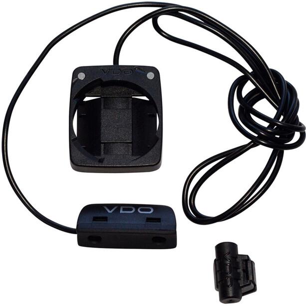 VDO Kabel-Kit M