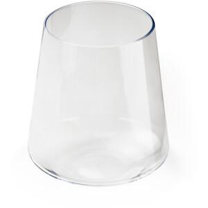 GSI Stielloses Weißweinglas 340ml