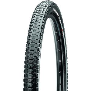 "Maxxis Ardent Race Folding Tyre 29"" 3C MaxSpeed TR EXO"