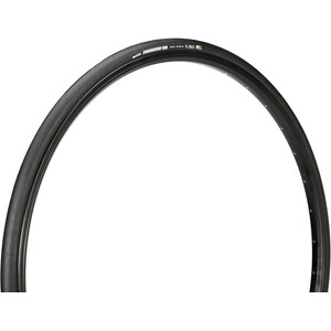 """Maxxis Padrone TR Folding Tyre 28"""" Dual ONE70 SS"""