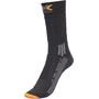 X-Socks Trekking Merino Light Socken Damen black