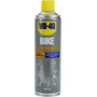 WD-40 Chain Cleaner 500 ml