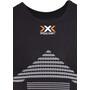 X-Bionic Energizer MK2 Summerlight Shirt Sleeveless Herren black/white