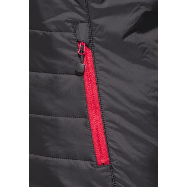 axant Alps Primaloft Jacke Damen black