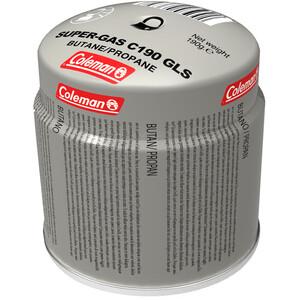 Coleman C190 GLS Kartusche