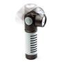 Coghlans Trailfinder LED Multi-Leuchte