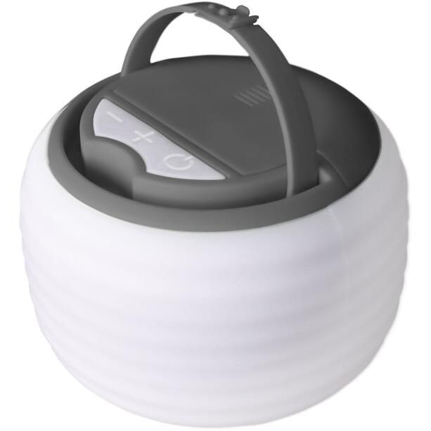 Coghlans LED Zeltlicht