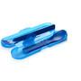 humangear GoBites TRIO Besteck blau