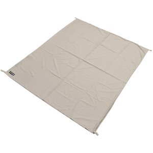 Outwell Cotton Liner Double