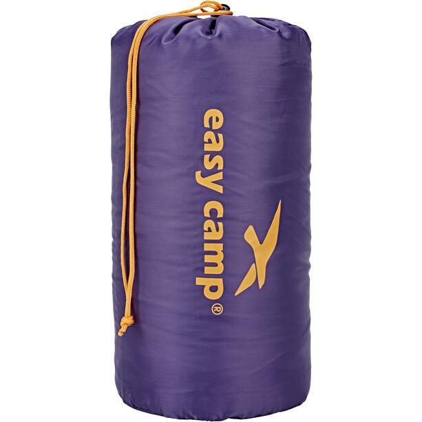 Easy Camp Cosmos Junior Makuupussi Lapset, purple