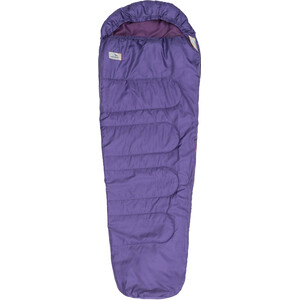 Easy Camp Cosmos Junior Schlafsack Kinder purple purple