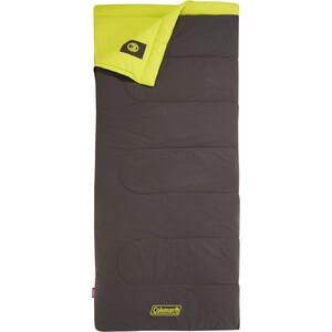 Coleman Saco de dormir Heaton Peak Sacos de dormir