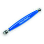 Park Tool SW-13 Nippelspanner Mavic