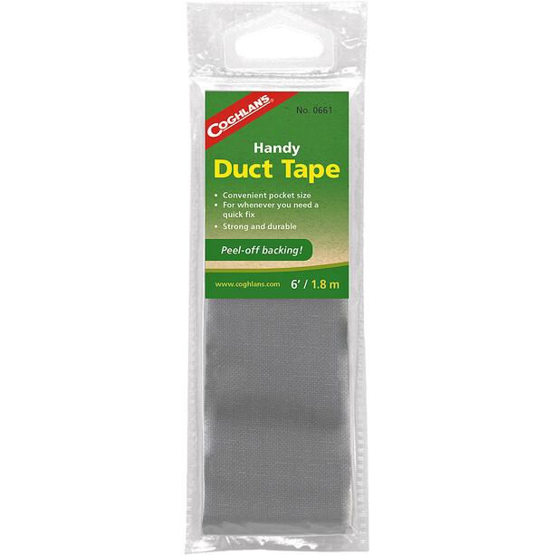 Coghlans Duct Tape Reparaturband