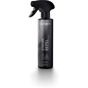 Grangers Xtreme-vaatekyllästys 275 ml spray