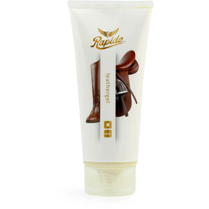 Rapide Leather gel 200ml