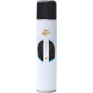 Rapide Wax Cotton Pflege Spray 300ml