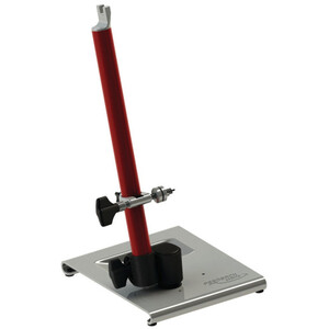 Feedback Sports Truing Stand rot rot