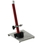 Feedback Sports Truing Stand rot