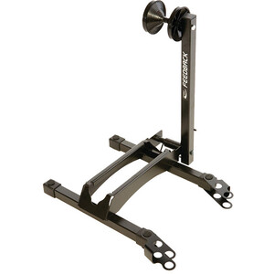 Feedback Sports RAKK Bike Stand ブラック