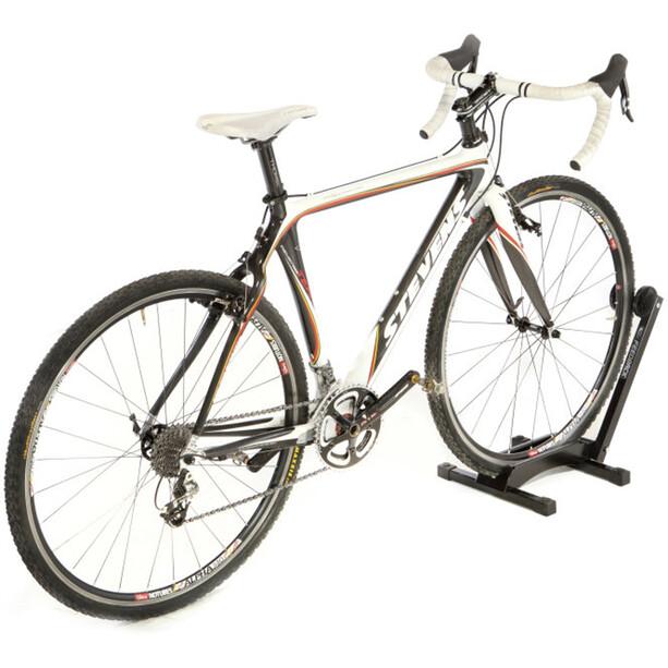 Feedback Sports RAKK Fahrradständer schwarz