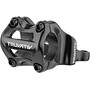 Truvativ Holzfeller Stem Ø31,8mm Direct Mount black
