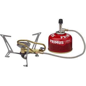 Primus Express Spider II Campingkocher