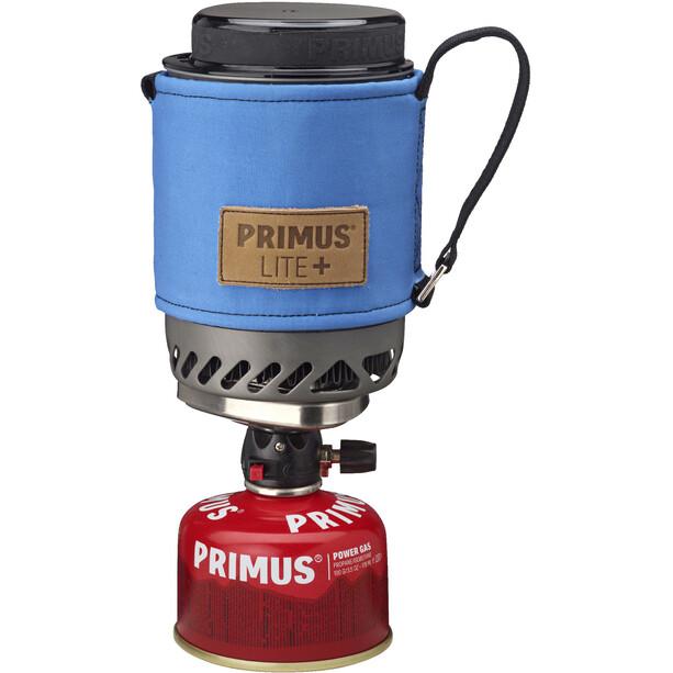 Primus Lite Plus Kocher un-blue