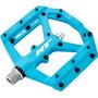 HT Evo-Mag ME03 Pedale blau