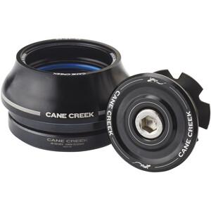 Cane Creek 40 Steuersatz IS41/28.6 I IS41/30